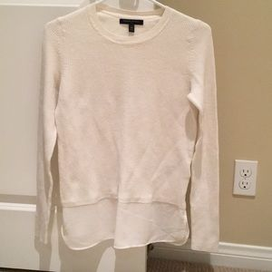 Banana Republic Factory Sweater
